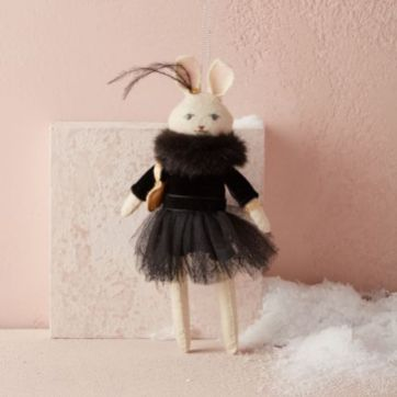 erika-barratt-rabbit-ornament-glam-girl-1-c