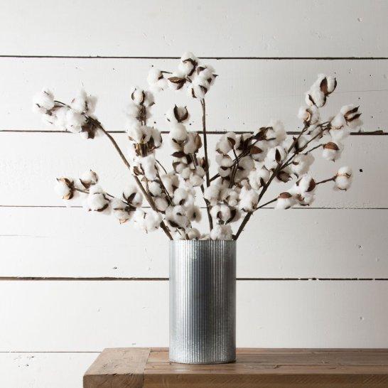 florals_product_magnolia_1_of_4_1024x1024