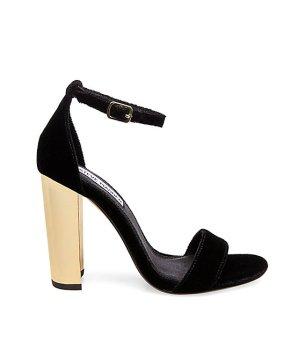 stevemadden-dress_carrsonv_black-velvet_side