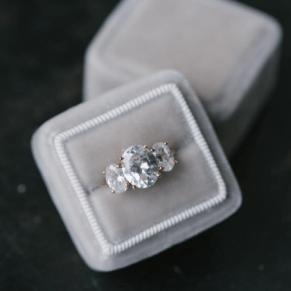 3-diamond-2