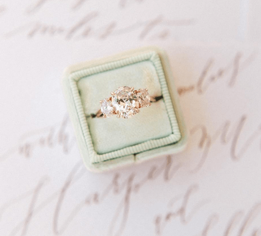 3-diamond