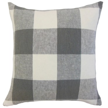 Amory-Plaid-Down-and-Feather-Filled-18-inch-Throw-Pillow-40a1df1c-2594-4ecb-bba6-cda5c3b43faf_600