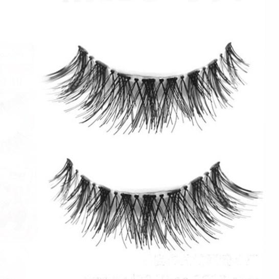 30Pair-Transparent-Crisscross-font-b-Cheap-b-font-font-b-False-b-font-font-b-Eyelashes