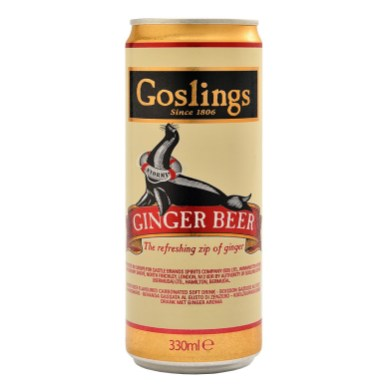 goslings-ginger-beer-24x330ml-cans-case_temp_1_1