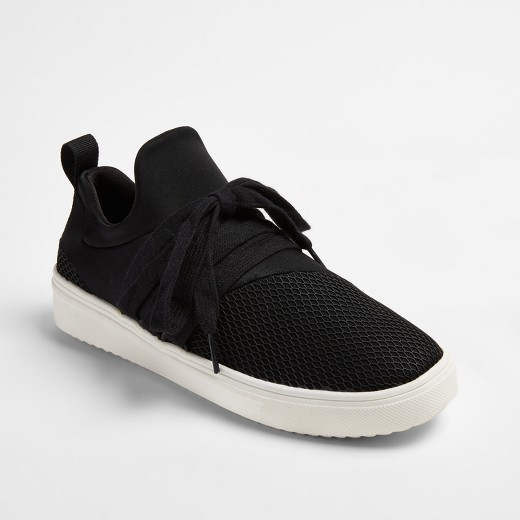 be21599b48e i bought the sm lancer sneaker in blush this spring and looove it. target  actually has a blush version as well but it is currently sold out online.  the ...