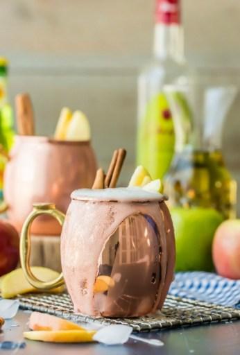 apple-pie-moscow-mule-3-of-12
