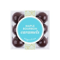 k1154-maple_bourbon_caramels
