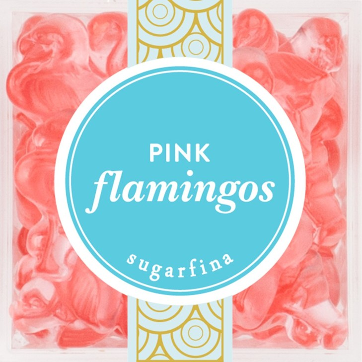 pink_flamingo_with_label_02_72dpi (1)
