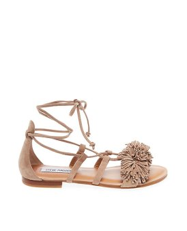 STEVEMADDEN-SANDALS_SWIZZLE_BLUSH-SUEDE_SIDE