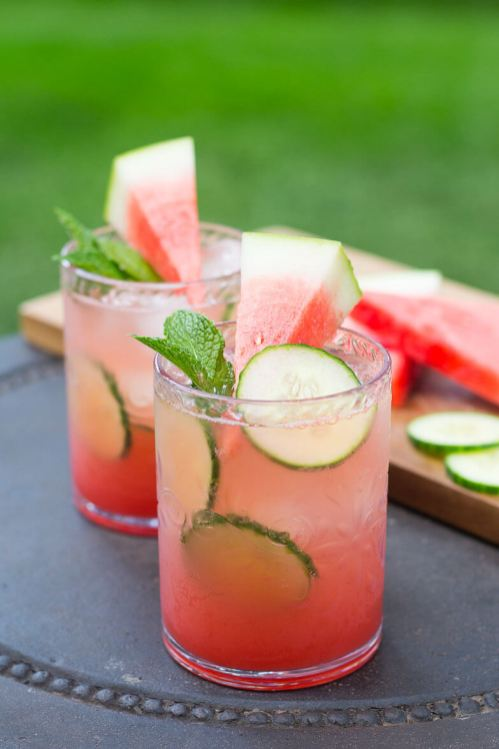 Watermelon-Cucumber-Mojitos-1
