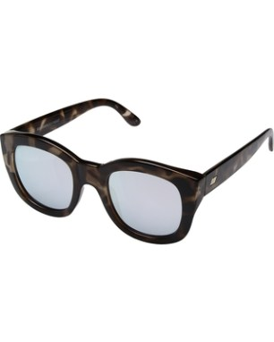 le-specs-runaways-volcanic-tortoise-fashion-sunglasses