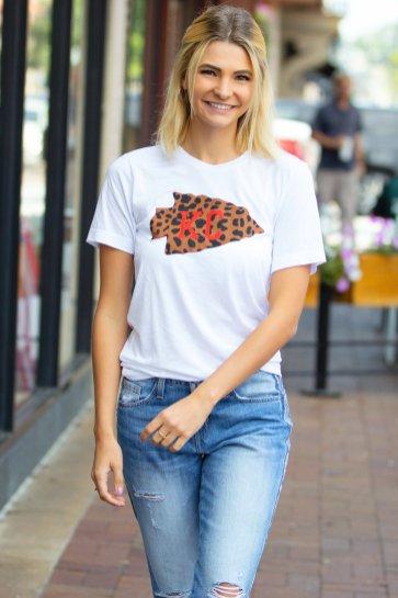 KC_Leopard_Arrowhead