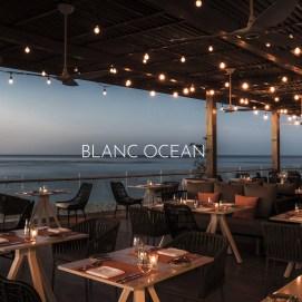 slide-ocean-los-cabos-25-06-18-2000x930px