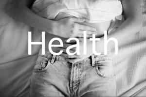 Pain Relief, Pain management, fibromyalgia, arthritis, menopause, crohn's disease, insomnia
