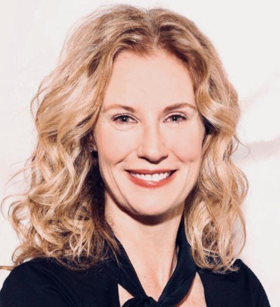 Cathy Kestler