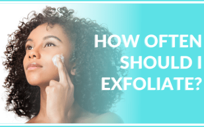 how often should i exfoliate atlanta medical spa