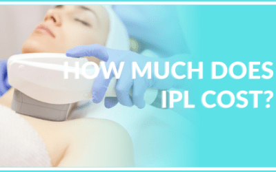 how much does ipl cost atlanta medical spa