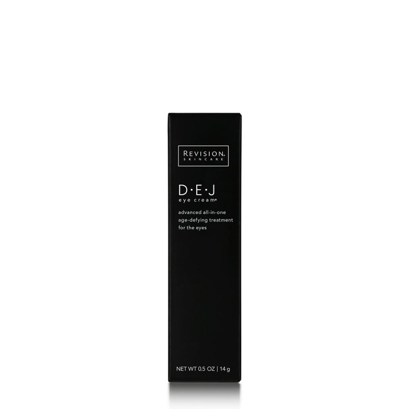 revision skincare dej eye cream