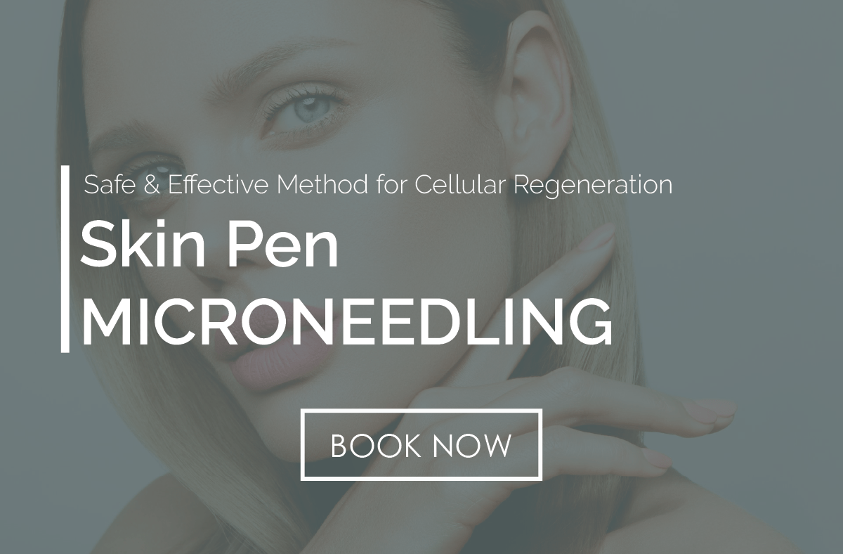 microneedling book now