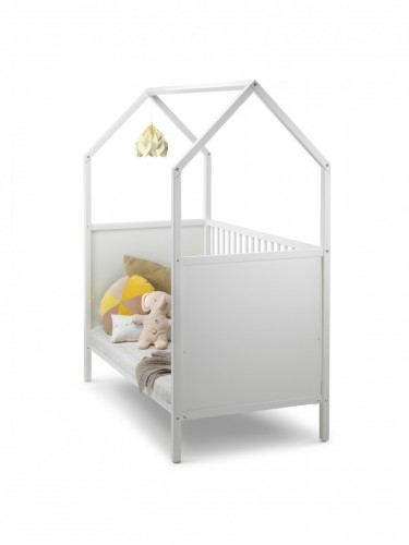 800_stokkehomebed26white