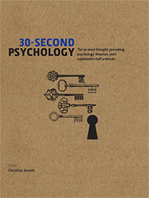 30-second-psychology