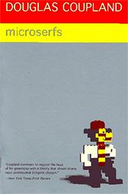 microserf