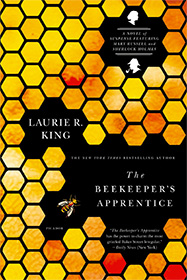 the-beekeepers-apprentice