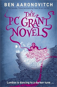 the-pc-grant-novels