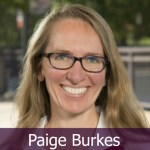 Paige Burkes overachievers survival guide