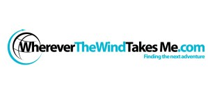 wherever-the-wind-takes-me-ellen-bard
