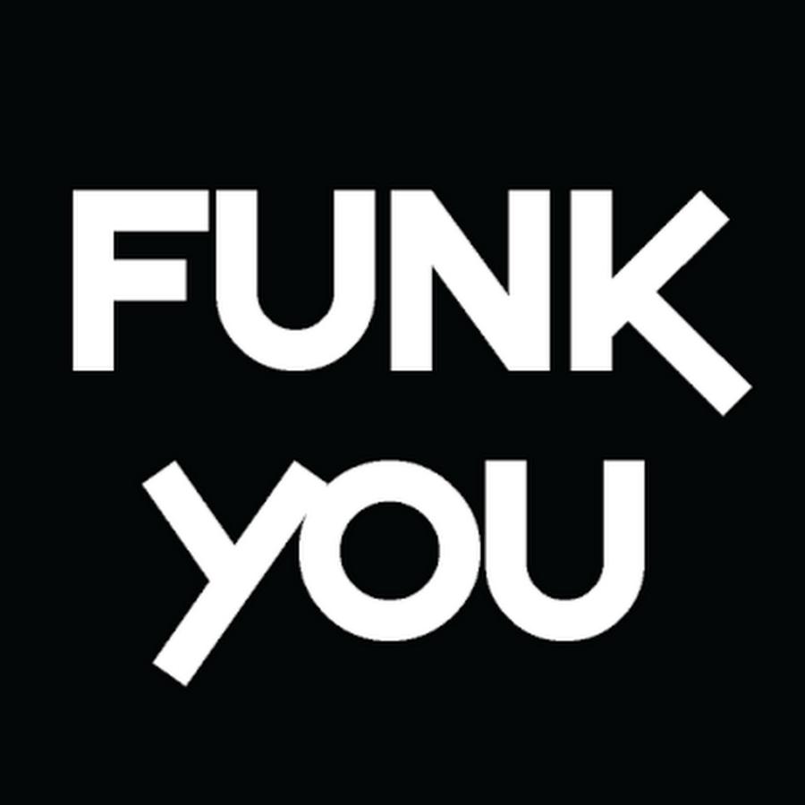 The Post-graduate Funk