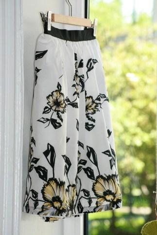 skirt-210908_1280