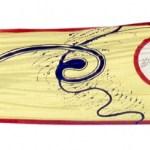 meanderlink banner