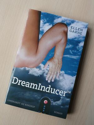 Romanen Dreaminducer