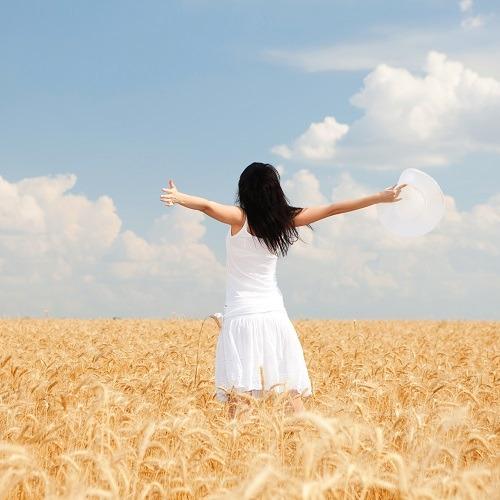 eliminar-la-dependencia-emocional