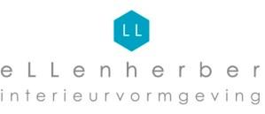 Logo Ellen Herber