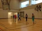 Basketball at Commonwealth