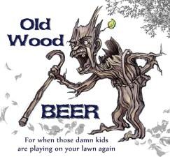 liloldwood