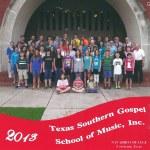 TSGSM-Choir-2013
