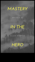 mastery-in-the-hero-cover-2