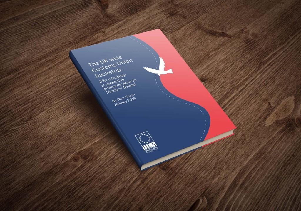 IIEA Cover Illustration