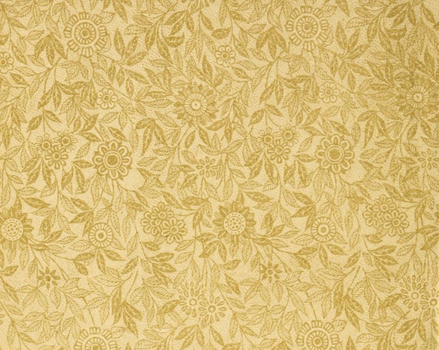 flower-endpaper-1887