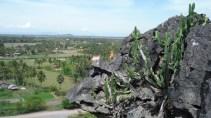 Climbodia view
