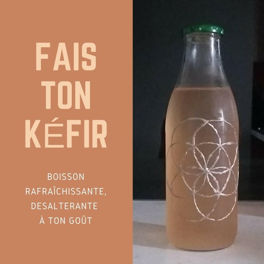 fais-ton-kefir-fruit-boisson