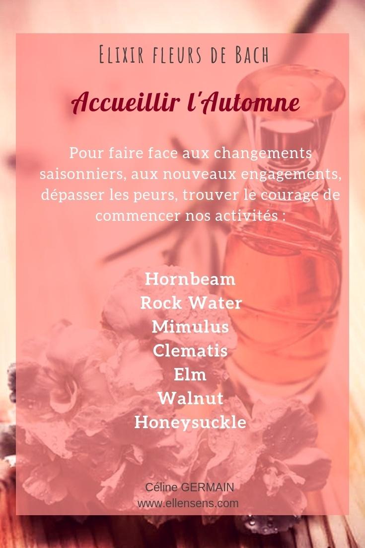 fleurs-de-bach-accueillir-l'automne1