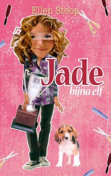 Jade bijna elf