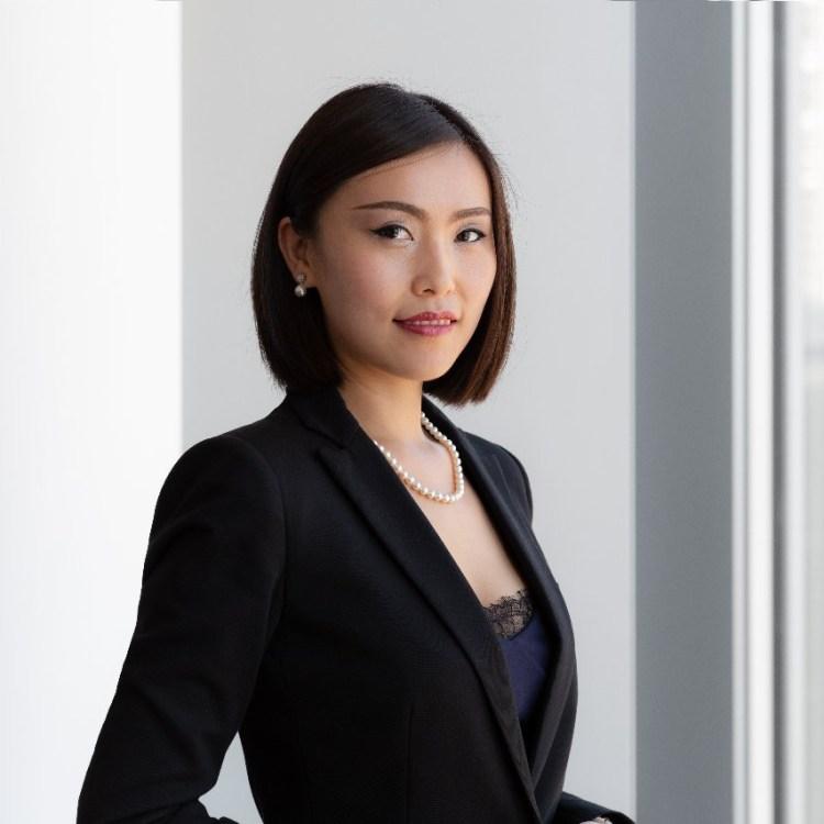 艾伦汤,中文心理咨询师