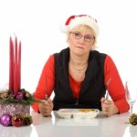 12 Tips for Divorcing Parents During the Holidays