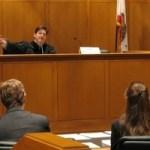 Avoid Epic Court Battles Over Money