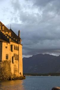 chateau_chillon_sunset_sm